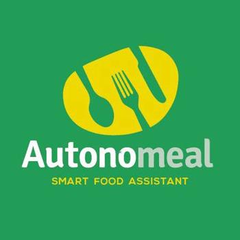 Autonomeal, smart food assistent, digital concept, KEA, Copenhagen, Denmark, SENAC, Sao Paulo, Brazil, elderly, seniors, food, meal, autonomy, app fridge, Flying Couch Potatoes